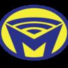Thumb manontheinternet emblem