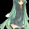 Thumb anime render by kawaiierza d46o8gv