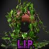 Thumb lip pfp ccc
