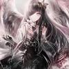 Thumb dark depressed angel