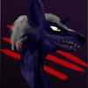 Thumb wolfy