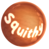 Thumb comm   squithy icon