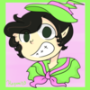 Thumb lil witch leah icon