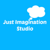 Thumb just imagination logo basic larger