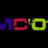 Thumb mc 01 watermark od loga
