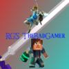 Thumb rgs thebadgamer copy 2