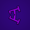 Thumb icerm profile pic