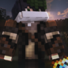 Thumb mysticpanther72profilepicture