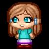Thumb jess chibi avatar