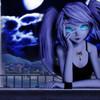 Thumb mmd katie redesign  if only by vampirekittykatie dah6jye