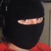 Thumb ninja sagey