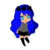 Thumb f0f2f47a75226965f5238b2a43847c74 art anime heart pics clipart no background 564 641
