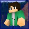Thumb spanky profile pic
