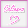 Thumb ava celianna