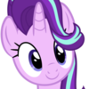 Thumb vector  613   starlight glimmer  17 by dashiesparkle darsqbe