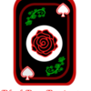 Thumb logomakr 61oxml