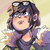 Thumb sandra avatar
