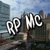 Thumb rp mc channel profile pic 2