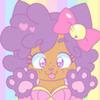 Thumb avatar 7d35fdba5b36 128