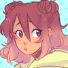 Thumb icon 4 yuu