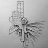 Thumb scarletedenpic