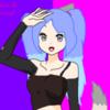 Thumb cute anime girl base by reimonosashi d8q316a