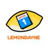 Thumb lemondaynelogo
