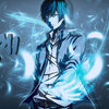 Thumb code breaker ogami rei by s4h1dd1p4 d7ld17r