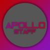 Thumb logod staff