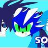 Thumb sonic madmaxmix poster 3