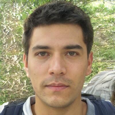 Daniel Fleeman