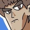Thumb kenshiro profile pic for me