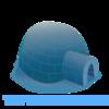 Thumb topbeargaming logo