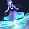 Thumb lapis lazuli lapis lazuli steven universe 39526730 500 539