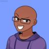 Thumb yeahimtrey anime profile pic