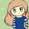 Thumb seirra s new profile pics