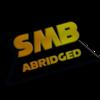 Thumb logo final sideways