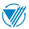 Thumb tvi logo