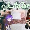 Thumb thumbnail 1501963375485
