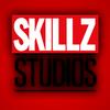 Thumb skillz studios 600x600 logo