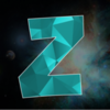 Thumb z