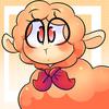Thumb babuskha sheep