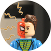 Thumb peter parker spider man avi