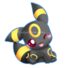 Thumb umbreon