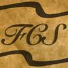Thumb fcs logo