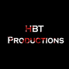 Thumb hbt logo copy