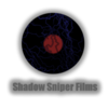 Thumb shadow sniper films logo
