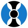 Thumb logofinal 600x600 new  white bg