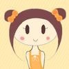 Thumb alani profile pic
