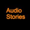 Thumb audio stories